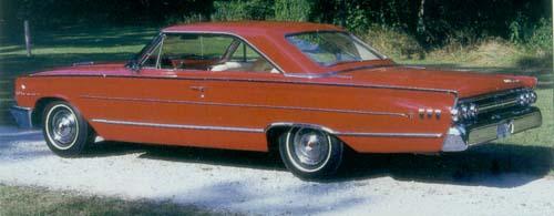 1970 Buick Gs 455 Door Panels Find Used 1970 Buick Gs 455